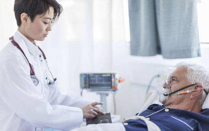 呼吸机的价格,家用呼吸机管道消毒