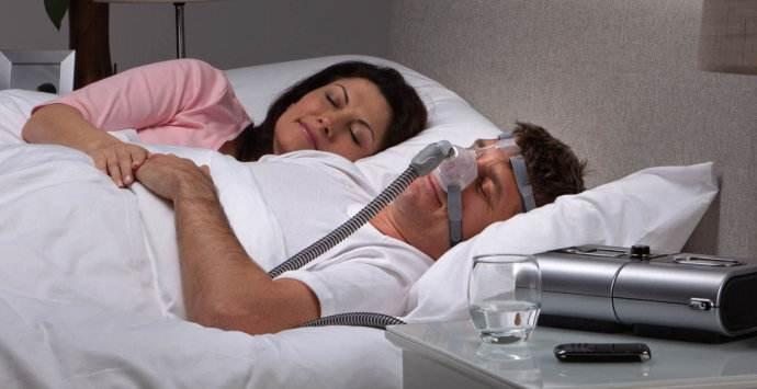 關于呼吸機,呼吸機壓力調到多少好