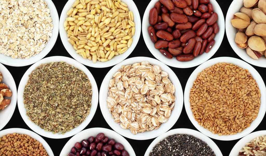 怎样才能通过饮食避免出现妊娠糖尿病