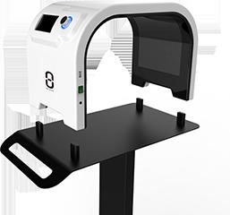 医用光疗仪PDT