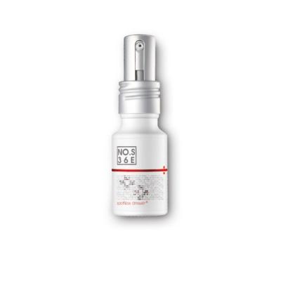 肽能修护眼霜