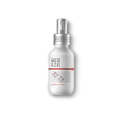 玻尿酸水光原液