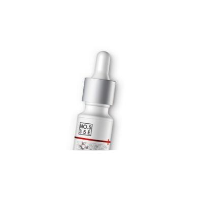 肽能修护眼精华