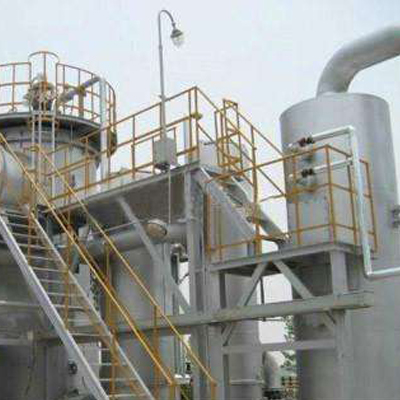高浓度废水设备(装置)