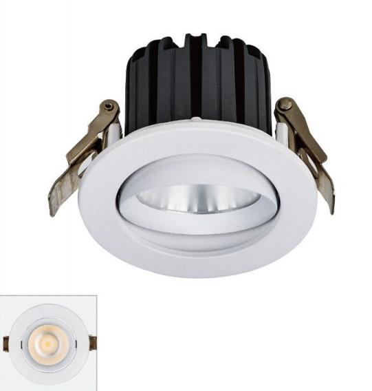 中山市威耐仕照明有限公司  (展位号*1D02)