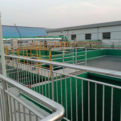 唐山东海特钢集团奥门新浦京的网址8814焦化厂