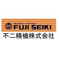 日本fujilatex不二精缓冲器,减震器、缓冲器,气弹簧