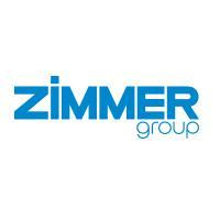 德国zimmer-group,ZIMMER气缸,zimmer气爪,zimmer导轨制动器,zimmer夹爪,zimmer工件夹具,zimmer夹紧元件,zimmer减震器
