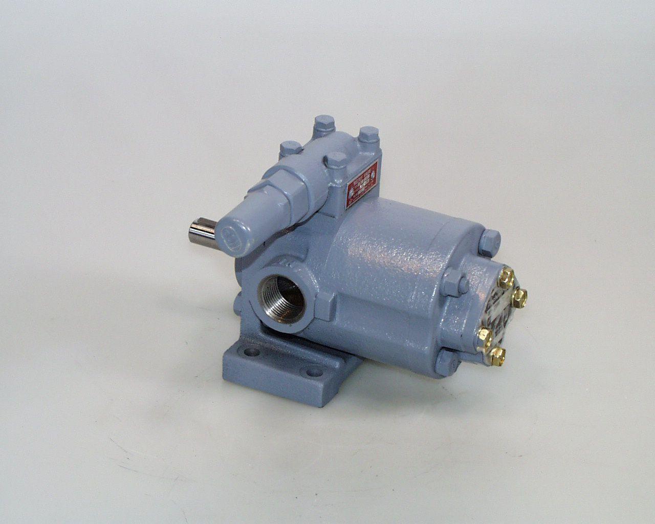 日本NOP,油泵,摆线泵,齿轮泵,冷却泵,燃油泵,润滑泵,液压马达