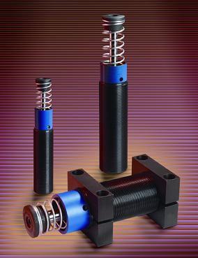 美国ACE,缓冲器,减震器,气弹簧,阻尼器,稳速器