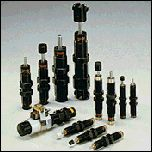 日本TAIYO,太阳铁工,电磁阀,气缸,液压油缸,油缸,气动马达,增压缸,缓冲器,膜片泵
