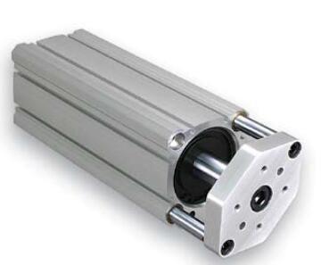 美国PHD,气缸,旋转缸,气动手指,线性滑台,夹紧手指,夹具