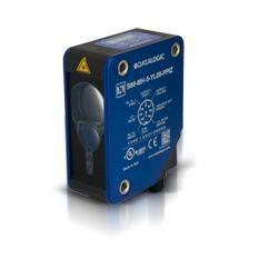 意大利DATALOGIC,光电传感器,视觉传感器,接近开关,安全光幕