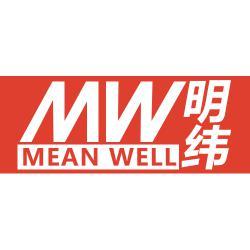 """台湾MEANWELL明纬,交流/直流电源,轨道式,模块型,LED电源,19""""机箱式,基板型,适配器,直流/直流转换器,充电器,直流/交流逆变器"""