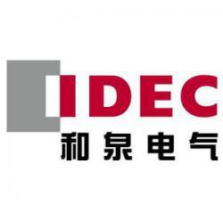 日本IDEC和泉电气,继电器,插座,定时器,电路保护器,开关电源,PLC/智能型应用控制器,人机界面,传感器,通用型电气控制箱,防爆设备