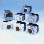 TAIYO太阳铁工流量控制设备