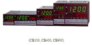 RKC理化CB系列(100/400/500/700/900)