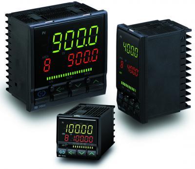 RKC理化温控表FB(100,400,900)系列