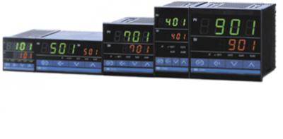 RKC理化温控表CD系列(101/401/501/701/901/)