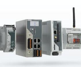 PHOENIX菲尼克斯工业通信技术