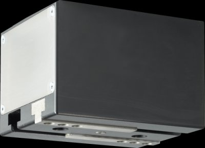 ZIMMER/SOMMER 2指长行程平行抓手GEH6000系列