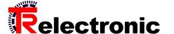 德国TR,编码器,位移传感器,光栅尺,传感器