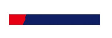 法国hutchinson减震器,弹性减振体,金属减振体,弹性衬套,吸音棉,弹性联轴器,密封圈