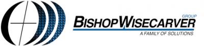 美国Bishop-Wisecarver,BWC,滚轮导轨,经济型滚轮,内槽导轨,直线运动模组,微型滚轮滑块