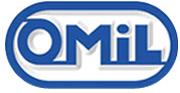 意大利OMIL气爪,夹具,气缸,旋转气缸