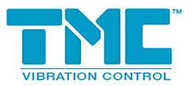 美国TMC光学隔振平台,隔振台,减震台,隔振设备,实验桌,隔振地面,防震和减震系统