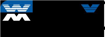 德国COAX阀,电磁阀,气动阀,同轴阀,气动式高压阀,电磁式高压阀,插装阀,控制阀,气动式同轴阀,电磁式同轴阀,旁路阀