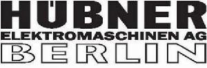 德国HUBNER霍博纳编码器,旋转编码器,光电编码器,增量型编码器,绝对值编码器,测速电机