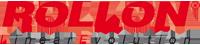 意大利ROLLON导轨,滑轨,轴承,线性导轨,转子,滑块滑动器,滚轮,伸缩导轨,抽屉式导向件