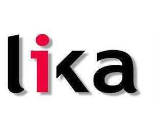 意大利LIKA编码器,增量型编码器,绝对型编码器,光学及磁栅编码器