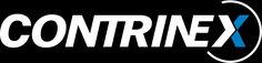 瑞士CONTRINEX堪泰,电感式传感器,光电式传感器,安全光幕,超声波传感器