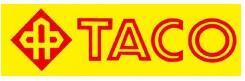日本TACO,電磁閥,雙聯電磁閥,手動閥,消聲器,油霧器,壓力開關,氣動閥,先導阀,集中润滑器,供油器,减压阀,过滤器,氣缸