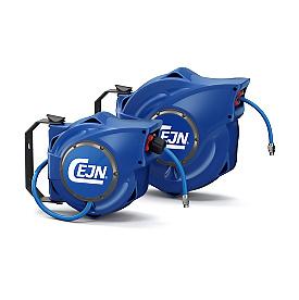 CEJN软管&安全型卷管器 - 封闭式