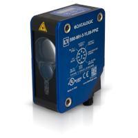 DATALOGIC光电传感器