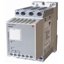 CARLO GAVAZZI佳乐RSBT4016EV16HP涡轮压缩机软启动器