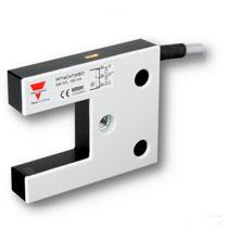 CARLO GAVAZZI佳乐PF74CNT30B…….槽型光电
