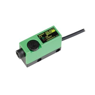 TAKEX竹中光纤光电放大器F5R