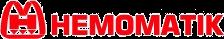 瑞典HEMOMATIK,流量传感器,传感器,液位开关,压力表,压力计,编码器,流量计,开关,超声波传感器,位置传感器