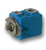 Vickers威格士VMQ系列工业用及工程单泵和通轴驱动泵