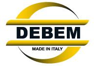意大利DEBEM迪贝,气动隔膜泵,卧式离心泵,磁力泵,液下泵,插桶泵,搅拌器