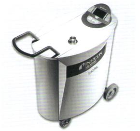 INFICON英福康氦检漏仪UL1000