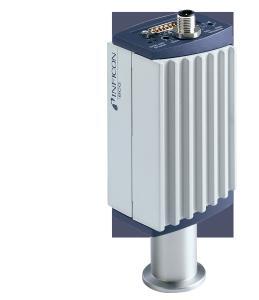 INFICON英福康BCG450 B-A型皮拉尼电容膜片真空计