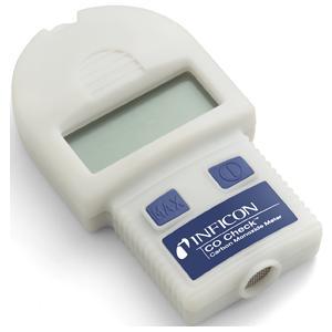 INFICON英福康CO检查一氧化碳计量表