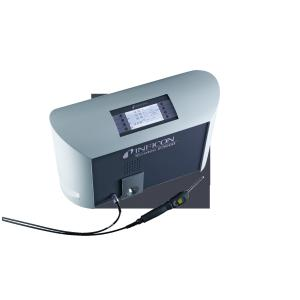 INFICON英福康Ecotec E3000多种气体吸枪检漏仪