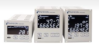 INFICON英福康VGC501,VGC502,VGC503,VGC50x真空计控制器