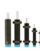 CEC油压缓冲器SC系列自动补偿式缓冲器